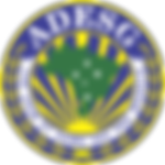 logo_adesg.png