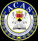 logo_acas.png