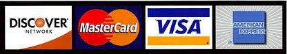 credit card logos.jpg