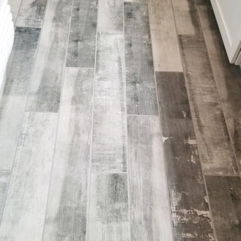 Tile 1 After