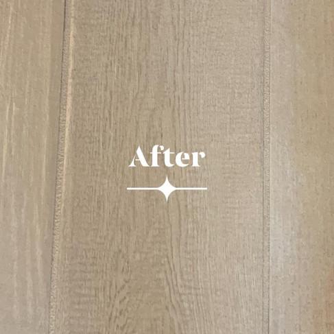 Tile 2 After