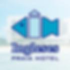 logo iph.png