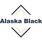alaska black logo ok.png