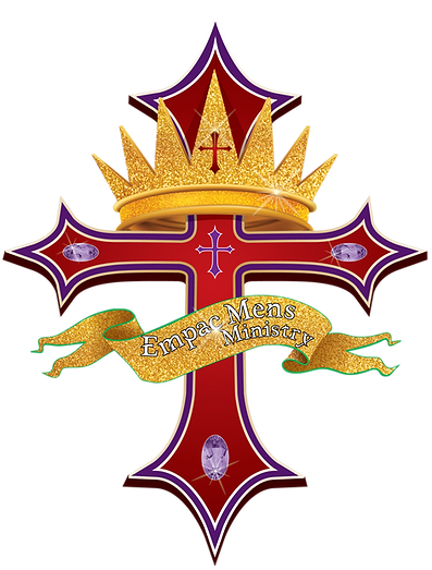 Logo_design_Transparent.png