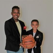 Basketball Kids .jpg