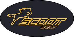 Scoot_Boot_colour_logo (1).jpg