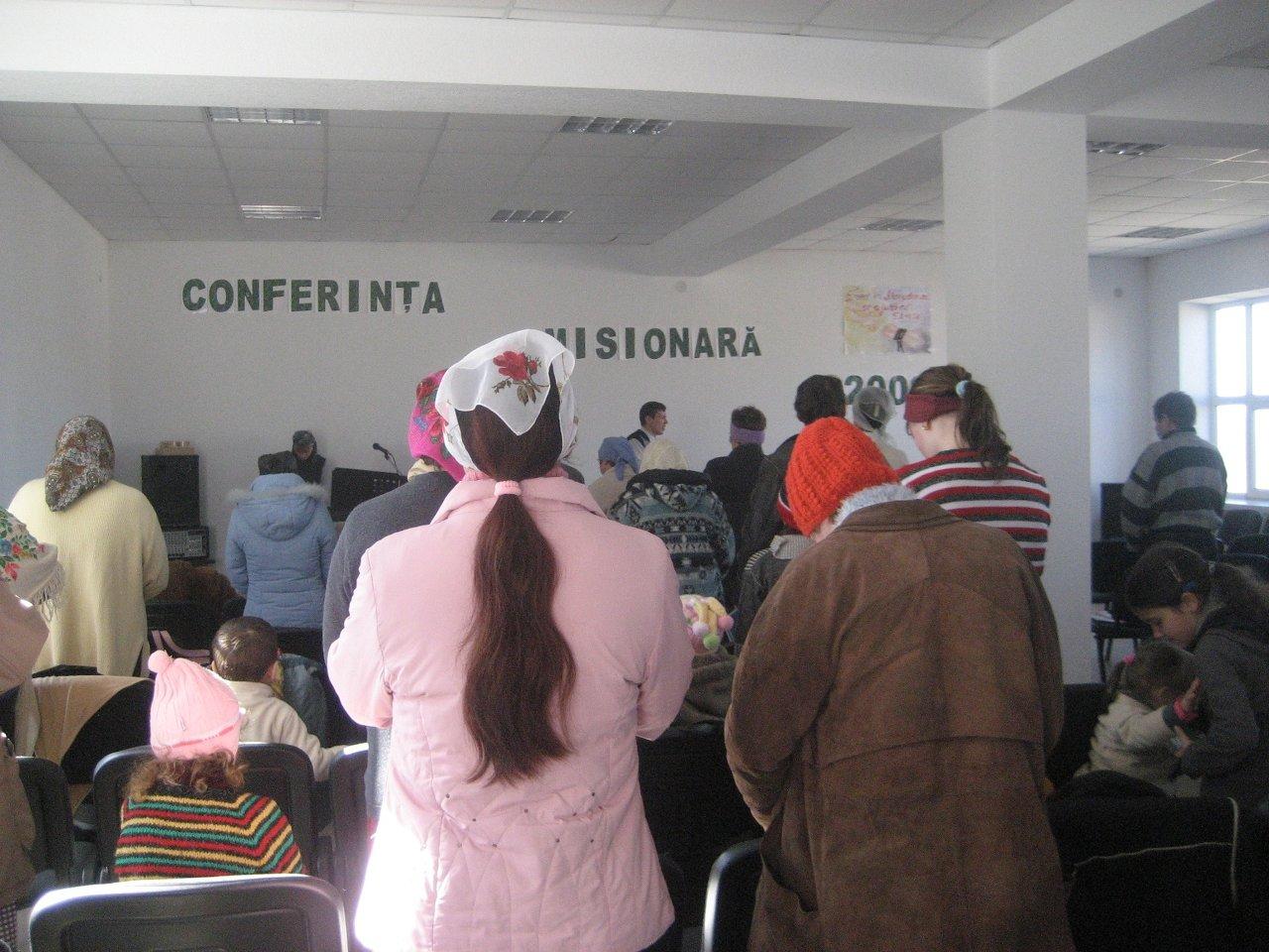 conferinta misionara .jpg