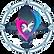 Nice Logo_edited.png