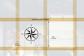 Hartmann Grid.jpg