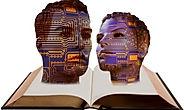 heads-robotic_edited.jpg