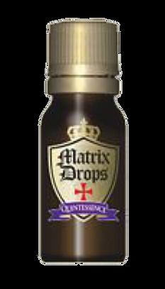 Matrix Drops 1..png