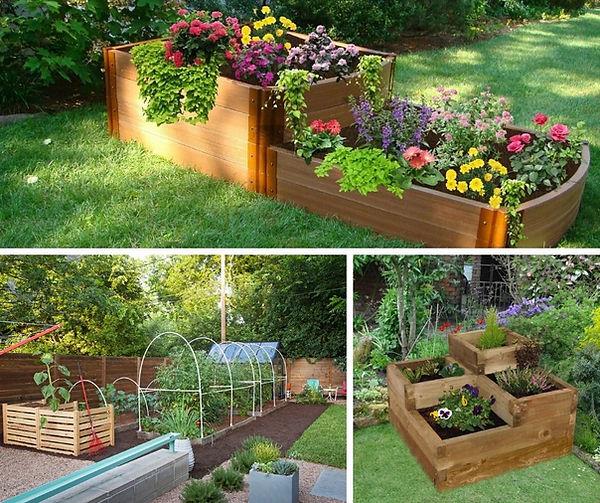 raised-garden-beds 2.jpg