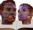 heads-robotic_edited_edited.jpg