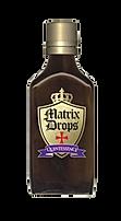 Matrix Drops 2..png