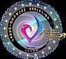 Final Logo_edited.png