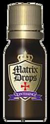 Matrix%20Drops%201._edited.png