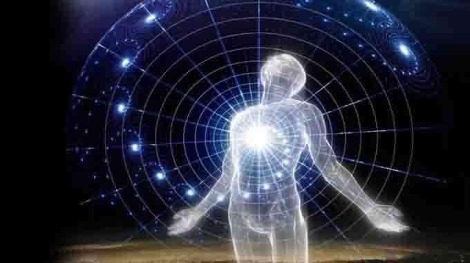 Quantum Future Impact