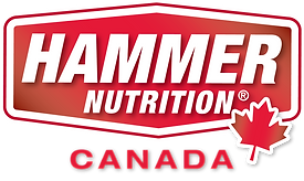 Hammer Badge_Canada.png