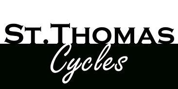 St.Thomas Cycles 1.2 Small.jpg