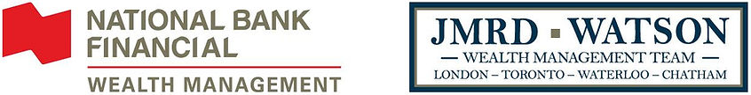 JMRD-Watson Wealth Management Team Logo