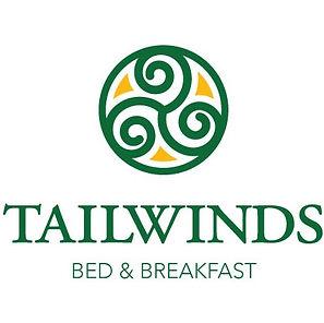 3395w3-Tailwinds-Logo-FA_VP.jpeg
