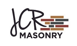 JCR Masonry_Logo_FullColour-01.jpg