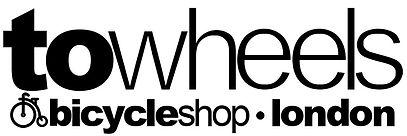 To Wheels logo.jpg