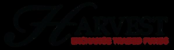 Harvest ETFs Logo-01.png