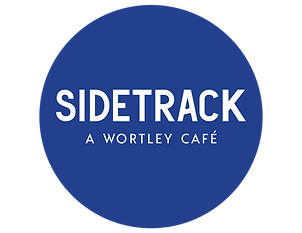Sidetrack_Circle.png