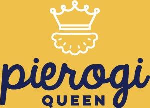 PierogiQueen-logo-alt_300px_edited.jpg