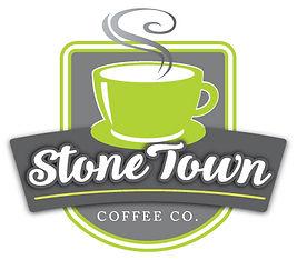 StoneTownCoffeeLogo_DarkGreyBG.jpg