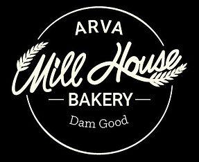 Arva Mill House Bakery (Small).jpg