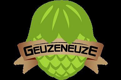 GN_Logo.png