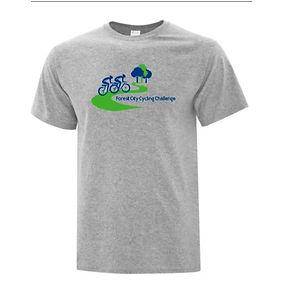 2021-04-07 - FCCC - Shirt - Front.jpg
