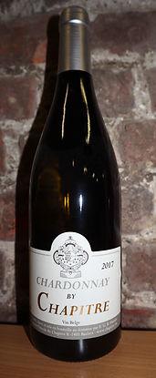 Chardonnay 2017.JPG