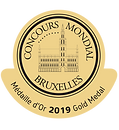 cmb2019-gold-medal.png