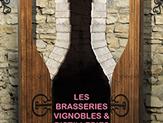 Journées portes ouvertes : Weekend découverte des brasseries et vignobles de Wallonie