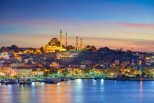 Meet me in Greece & Turkey!