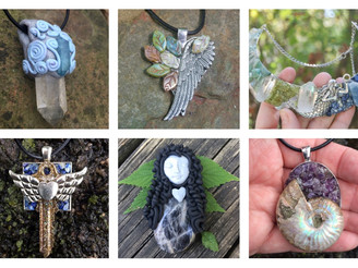 SALE at my Etsy shop!