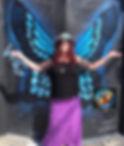 Cropped butterfly.jpg