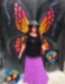 Newest O butterfly.jpg