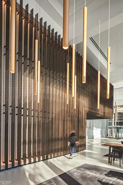 interior-design-studios-architecture-70-
