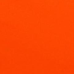Tangerine Powder Coat