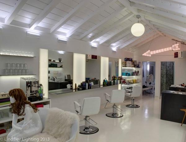 Lindsley Lighting Gallery