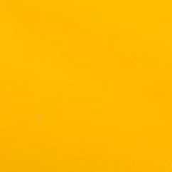 Mustard Seed Powder Coat
