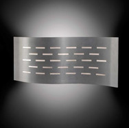 Ripple Wall Sconce