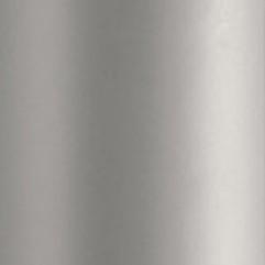 Matte Silver Powder Coat