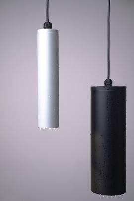 Lindsley_Reed & Tule SPLASH pendants.png