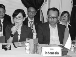 ASEAN Writers Symposium and Literature Books Exhibition2018