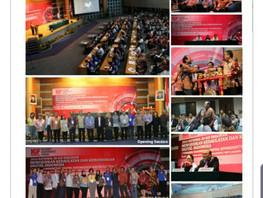 Indonesia Internet Governance Forum (ID-IGF), 2016